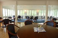 Great Room-Ideal for groups up to 50 people