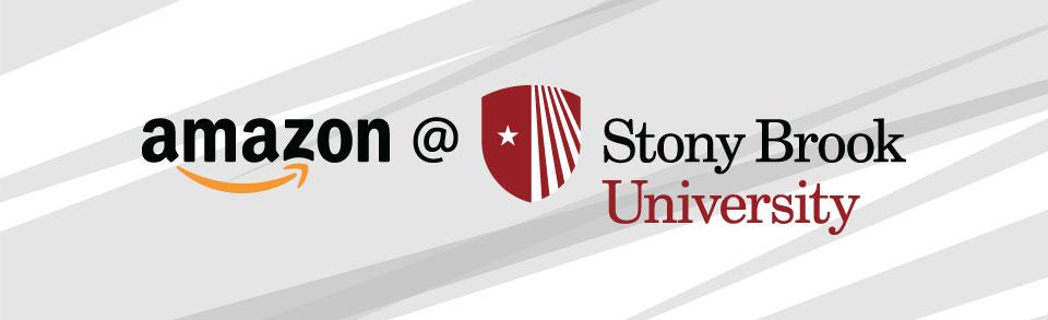 Stony Brook University's New Official Bookstore Coming This Fall
