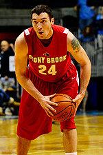 Tommy Brenton