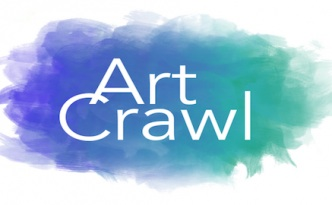 Art-Crawl-logo