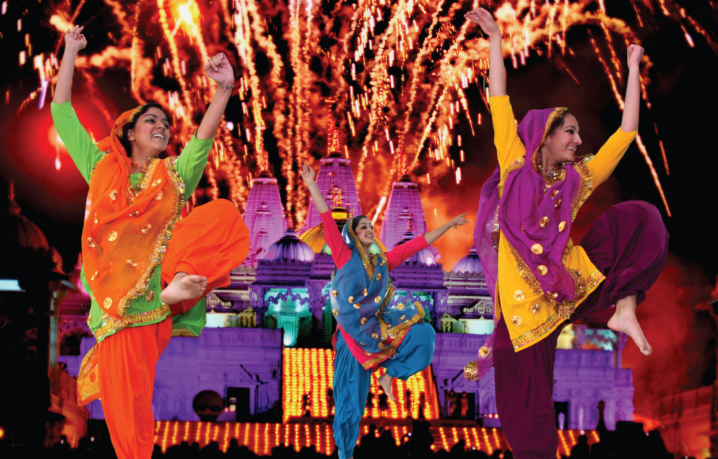 essay about indian holiday Diwali essay - find diwali essays ideas fron this page  we also take bananas, apples and grapes and many other fruits i dress in indian clothes.