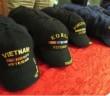 Hatsforheroes