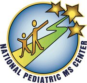 PediatricMSCenterlogo