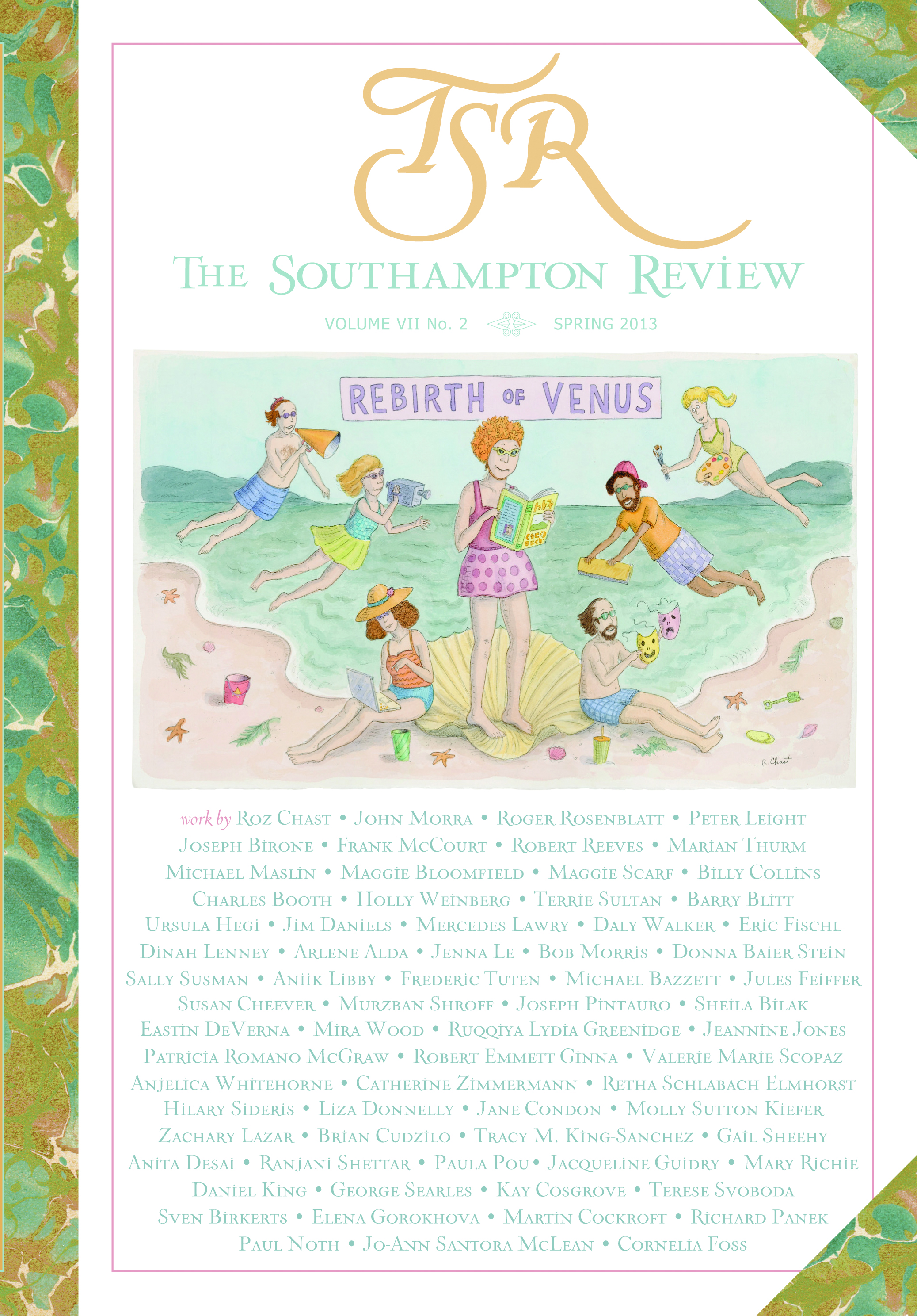 jewish review of books summer 2013