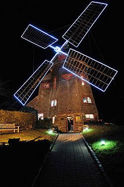 Windmill Southampton