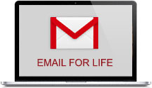 email-for-life