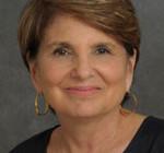 Dr. Jacqueline Mondros