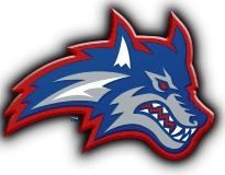 stony-brook-logo